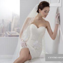 Negozi abiti da sposa milano e provincia - Dettaglio