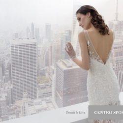 Atelier abiti sposa milano - Retro