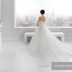 Atelier sposa milano e provincia - Retro