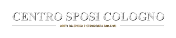 Centro Sposi Cologno
