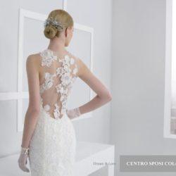 Offerte abiti da sposa e cerimonia - Retro