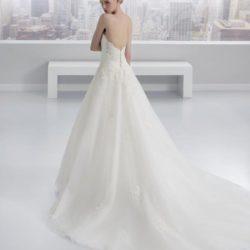 Negozi abiti sposa milano - Retro